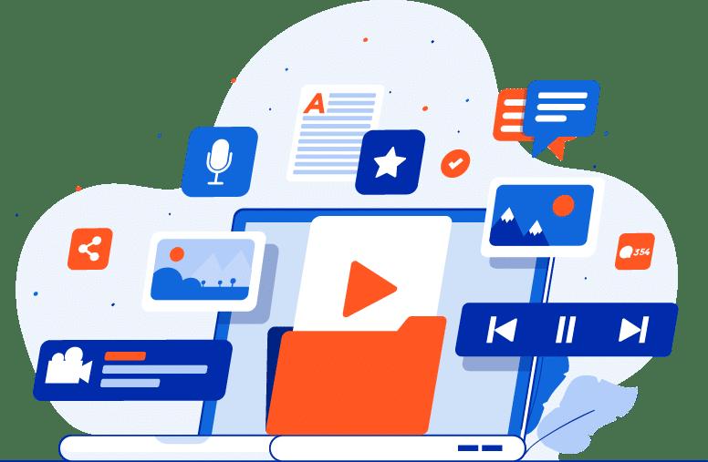 Możliwości Platformy Facebook