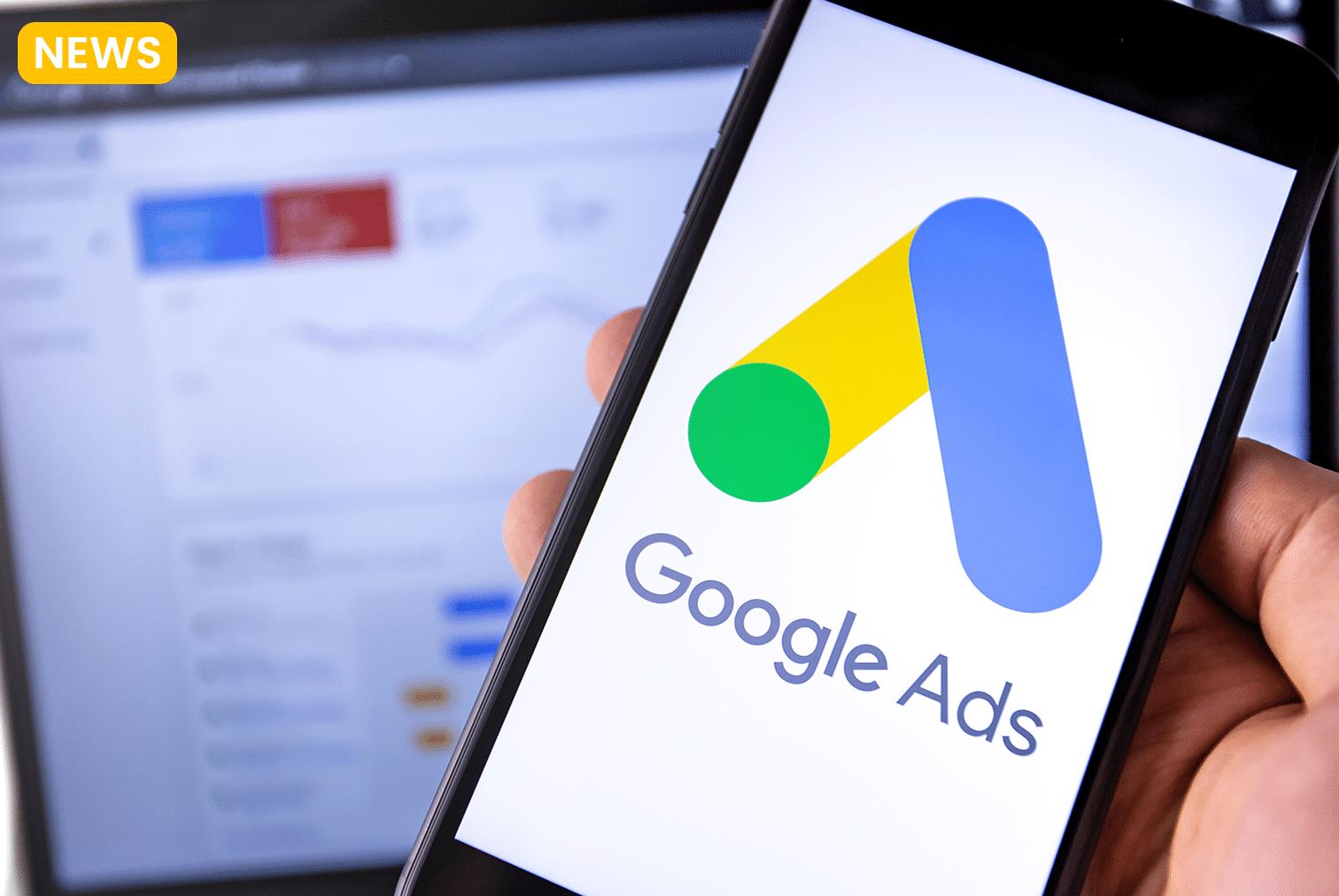Google A-ds